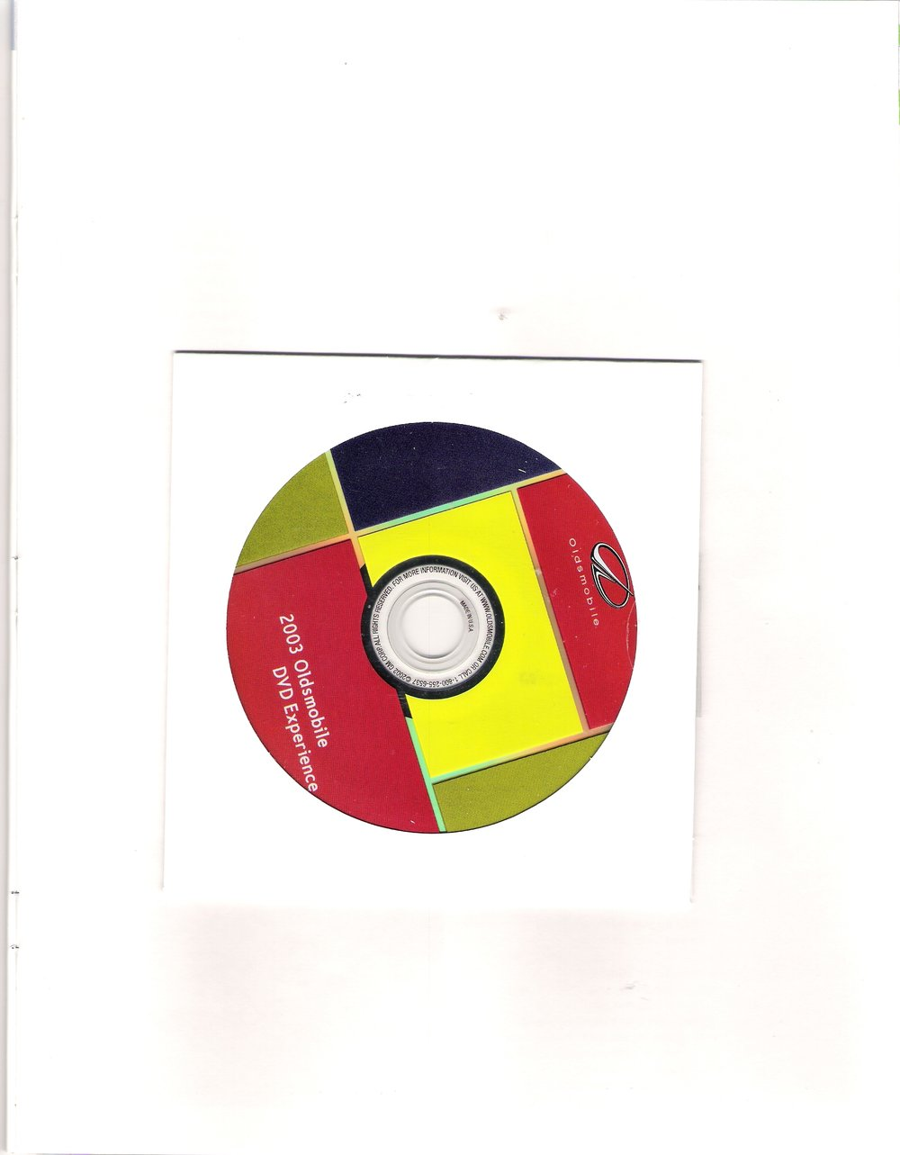 GM edge mag olds dvd insert for ad.jpg