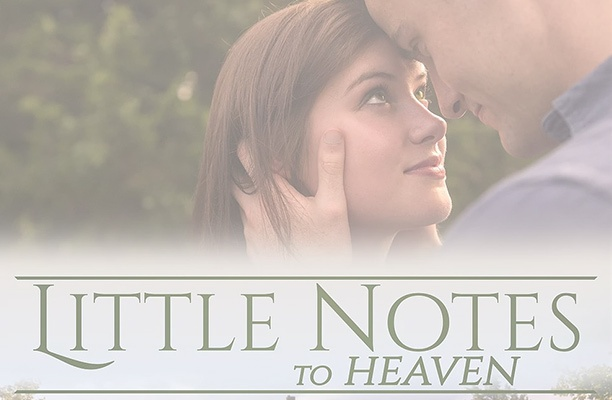whats-new-on-pureflix.com-september-2017-little-notes-to-heaven-pure-flix-612px-400px.jpg