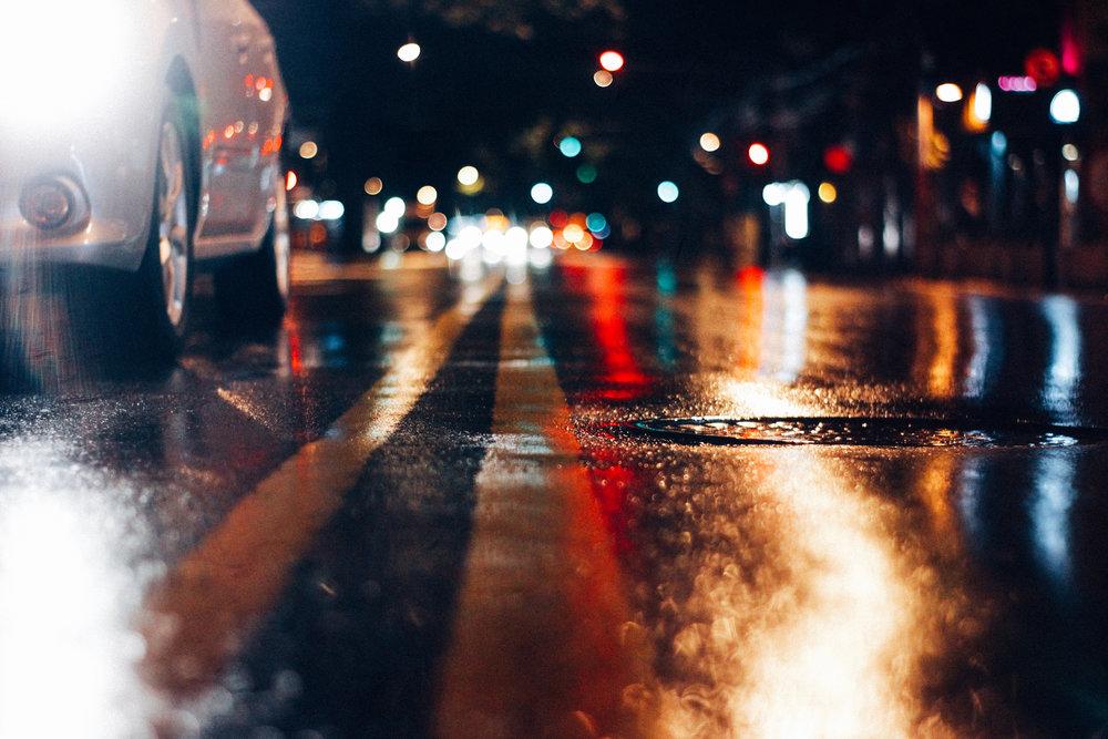 city-road-lights.jpg