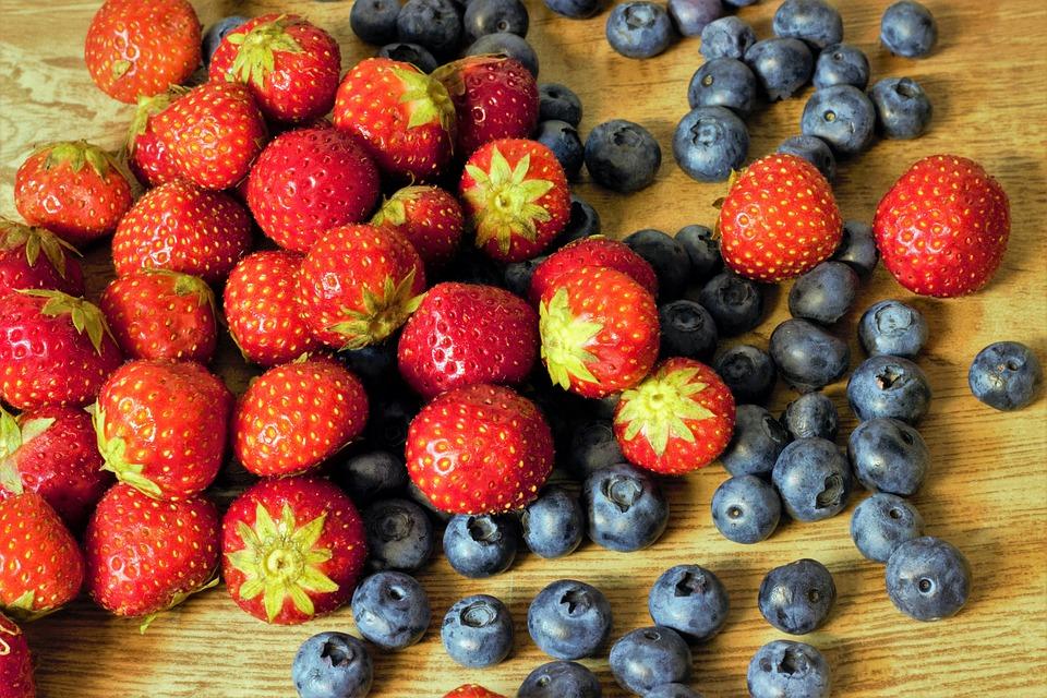 fruit-2638330_960_720.jpg