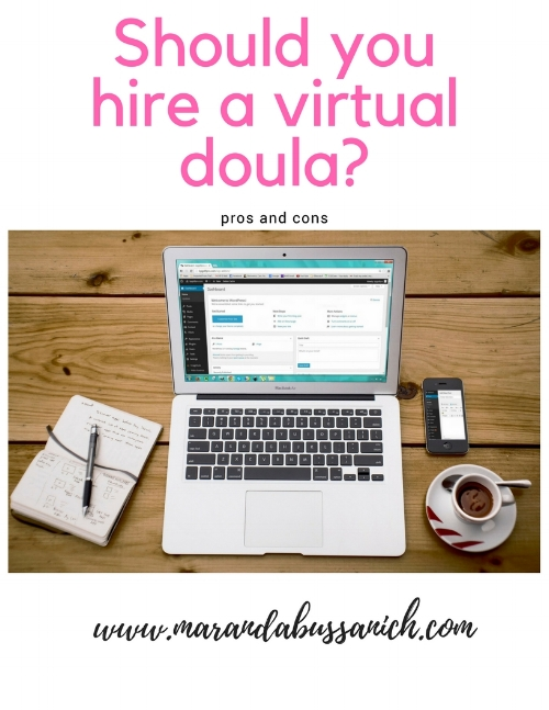 Should you hire a virtual doula?.jpg