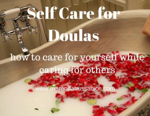 Self Care for Doulas.jpg