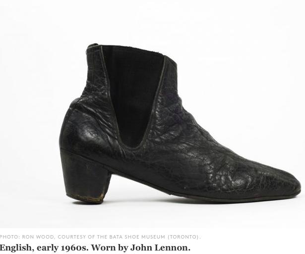 John Lennon Boot.jpg.png