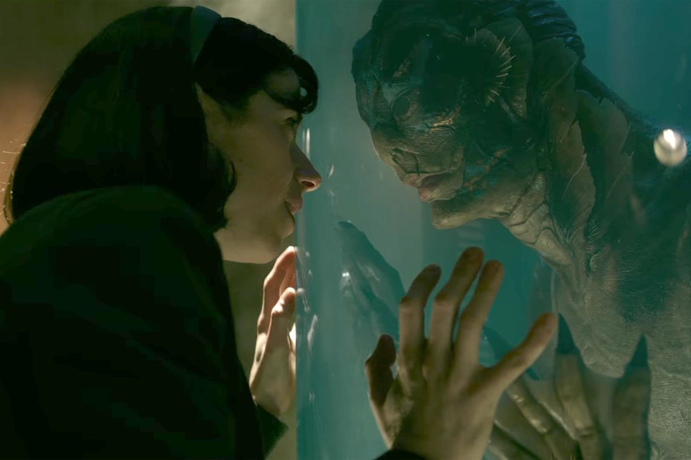 Shape of Water Best Picture.jpg
