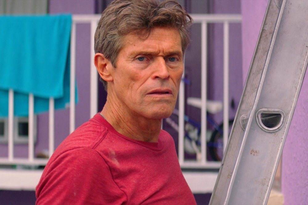 Willem Dafoe, Best Supporting Actor.jpg