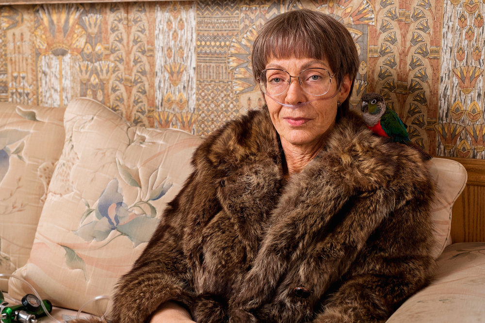 Allison Janney, Best Supporting Actress.jpg