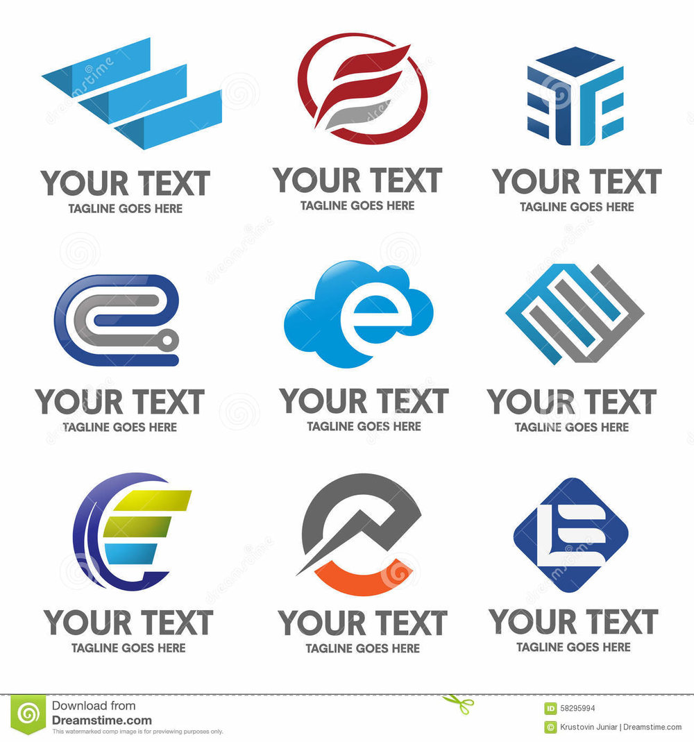 letter-e-logo-vector-best-concept-suitable-all-kind-company-business-58295994.jpg