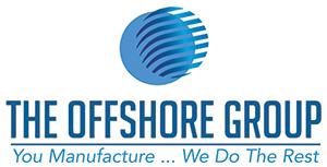 OffshoreGroupLogo.png