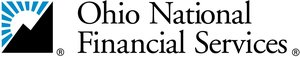 ONFS-web-logo-no-tag (1).jpg