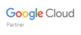 googlecloud-footer.png