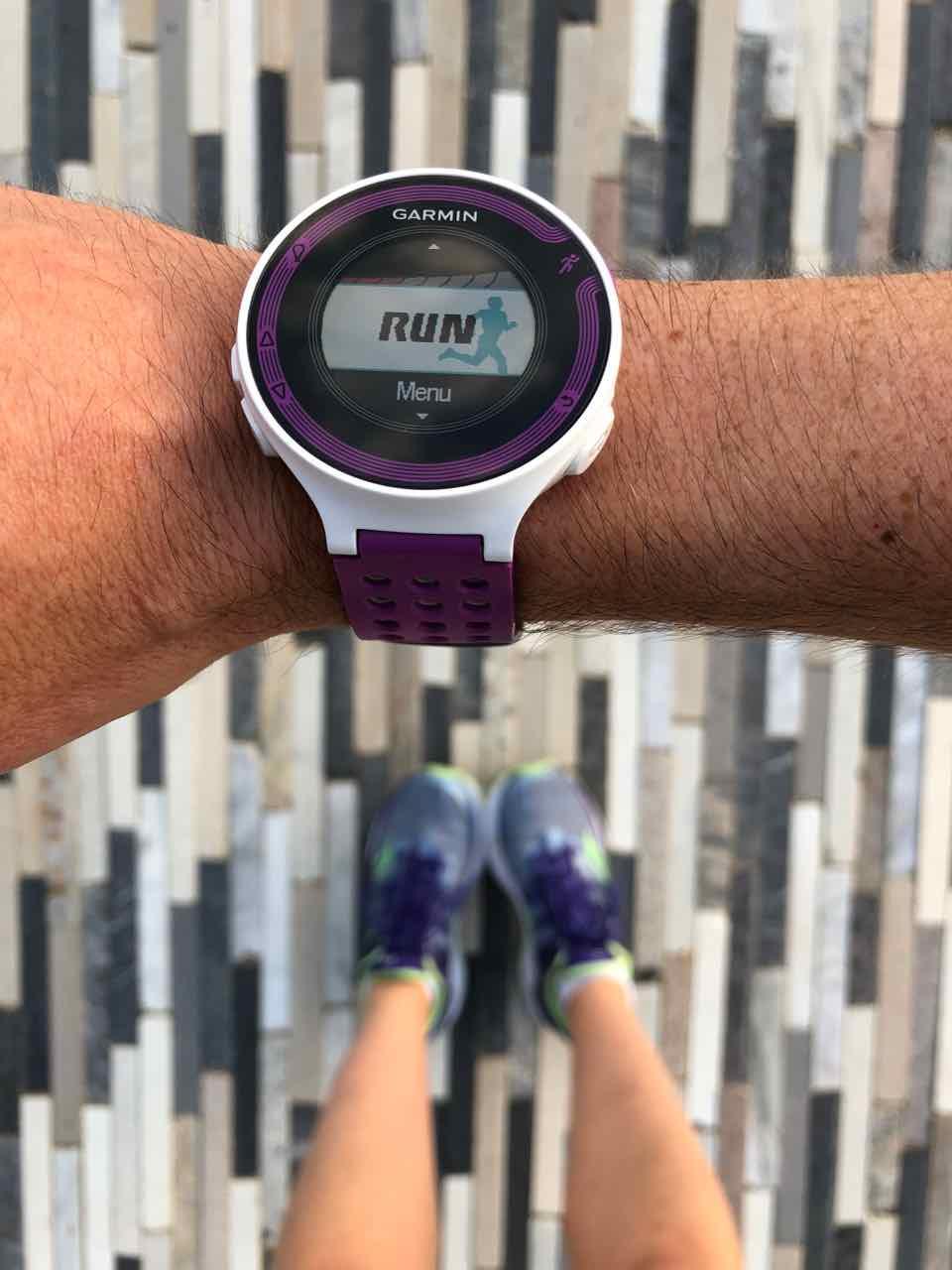 get movement in your day healthy habit.jpg