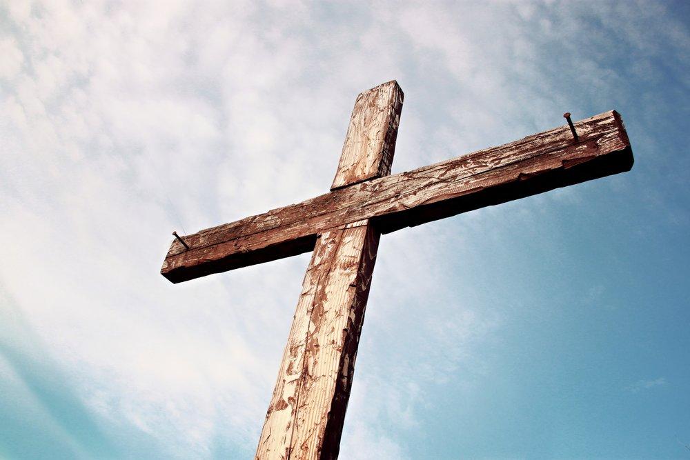 Old-Rugged-Cross-Christian-Stock-Photo.jpg