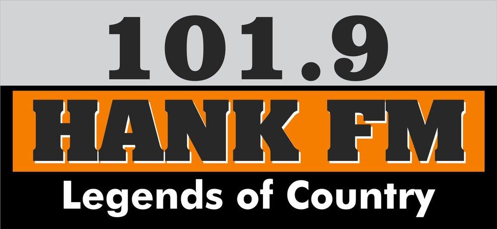 Hank 101.9 logo.jpg