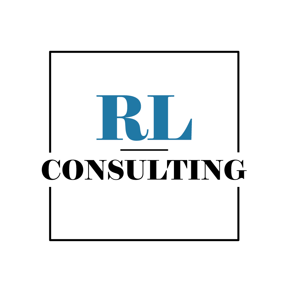 RL CONSULTING