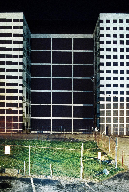 Yard-(S01,PN).jpg