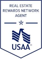 realestaterewardsnetworkmarks-agent-reversed-final-1.jpg