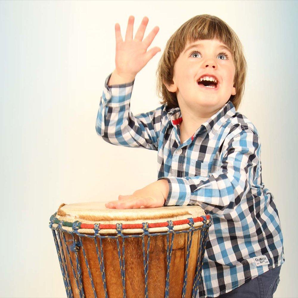 Drum Child.jpg