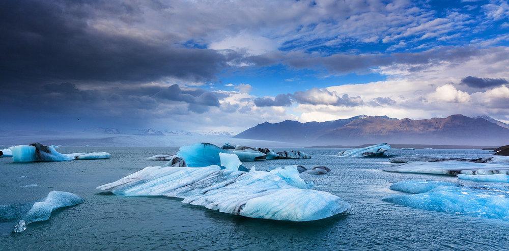 ICELAND_PIX_R8A0002.jpg