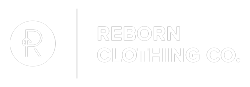 Reborn Clothing Co.