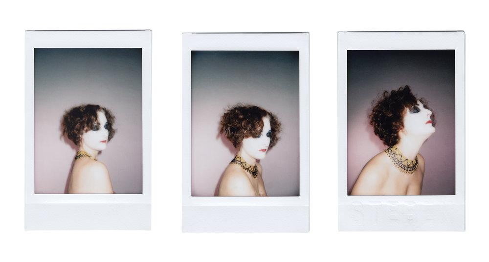 Casati: Le Sphinx, 2015
