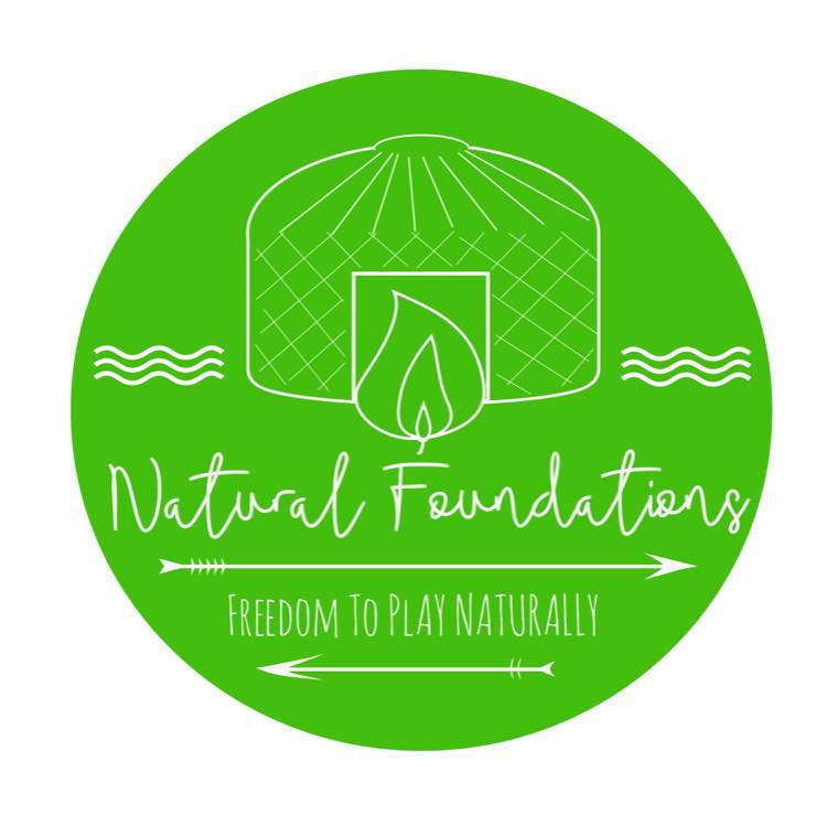 Natural Foundations