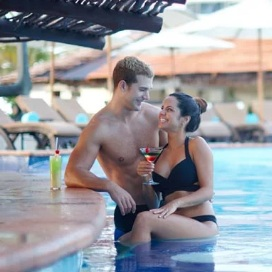 The 11 Sexiest Vacations For Truly Adventurous Couples  - Pop Sugar
