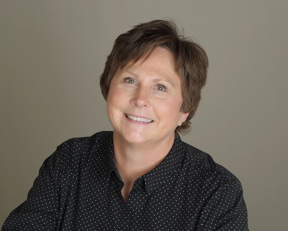 Lori Shaw