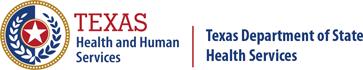 HHSDSHS-Logo.png