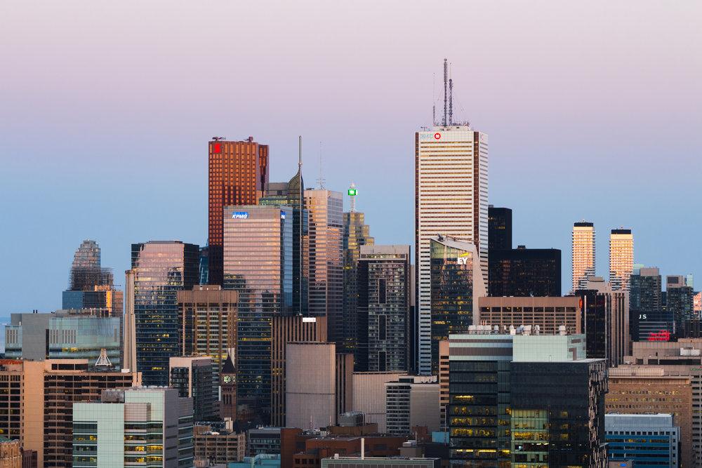 Cityscape-5.jpg