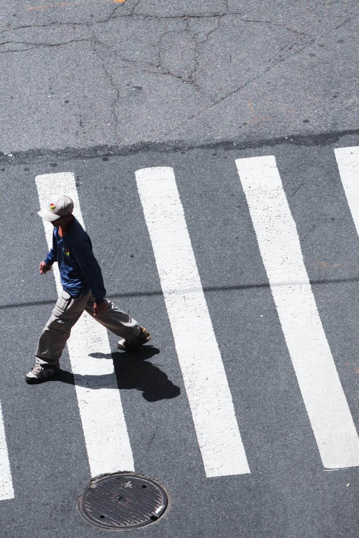 Street-8.jpg