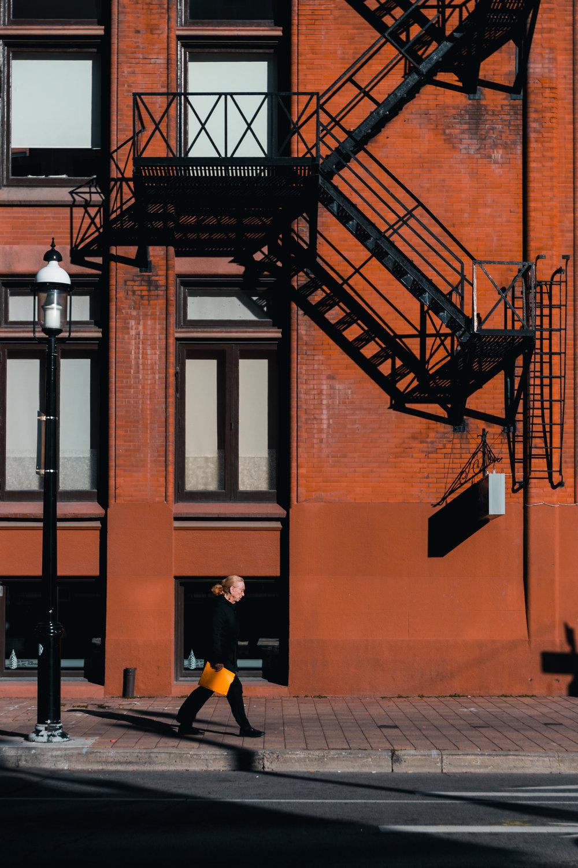 Street-13.jpg