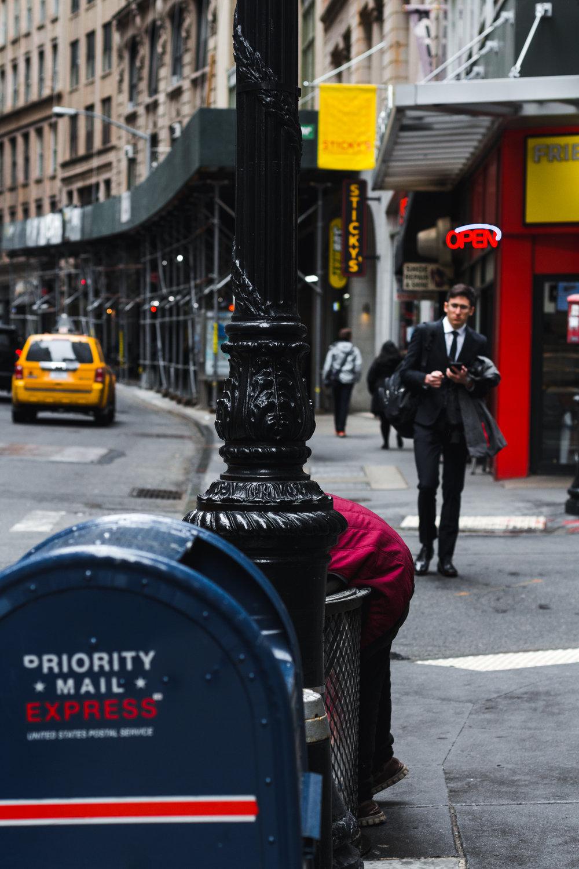 Street-19.jpg