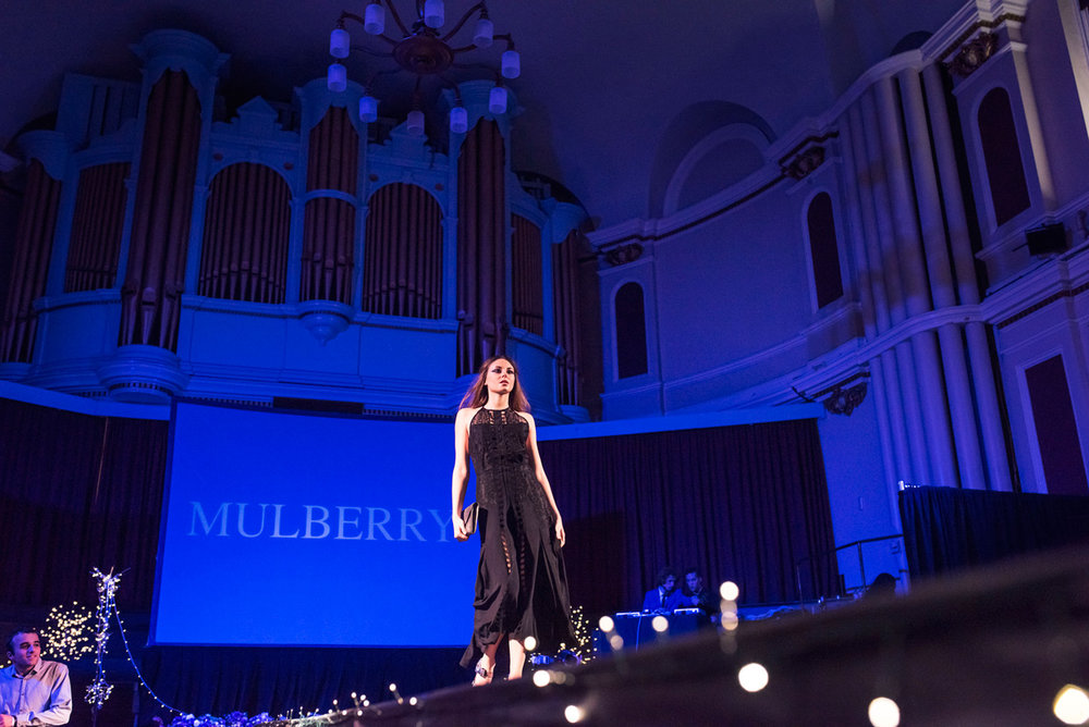 hjorthmedh-cambridge-university-fashion-show-8.jpg