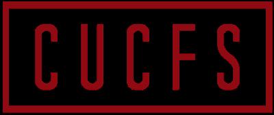 Logo_Red crop.png