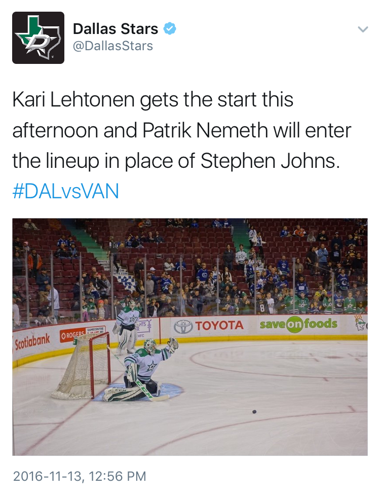 nhl-content-45.png