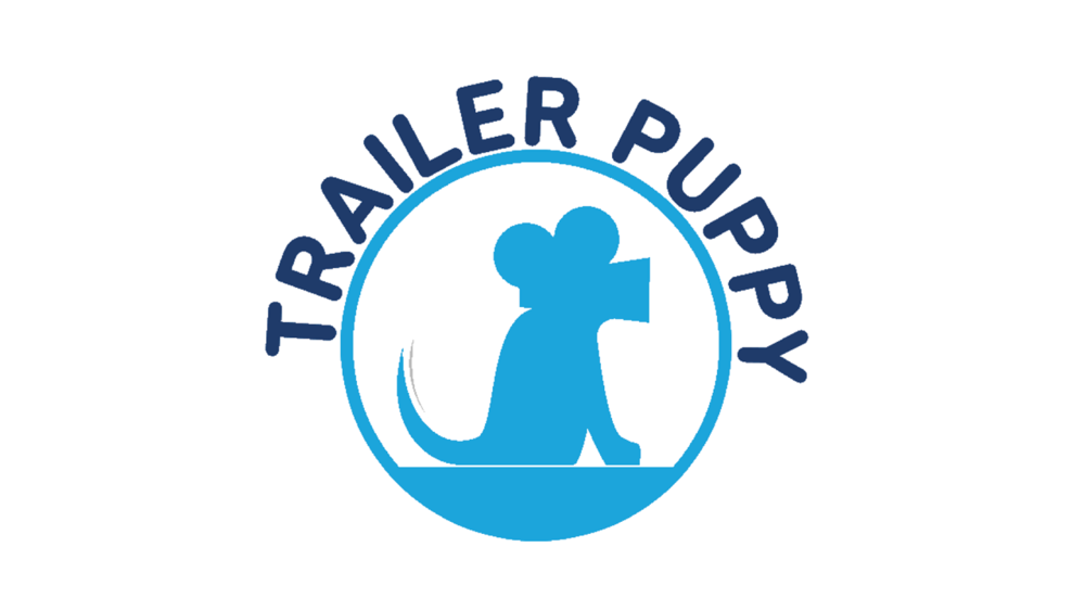 trailer-puppy-cover.png