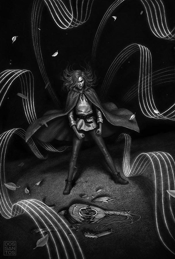 Galería de ilustraciones de la nueva edición de El nombre del viento Dandossantos_tnotw_cropped_19