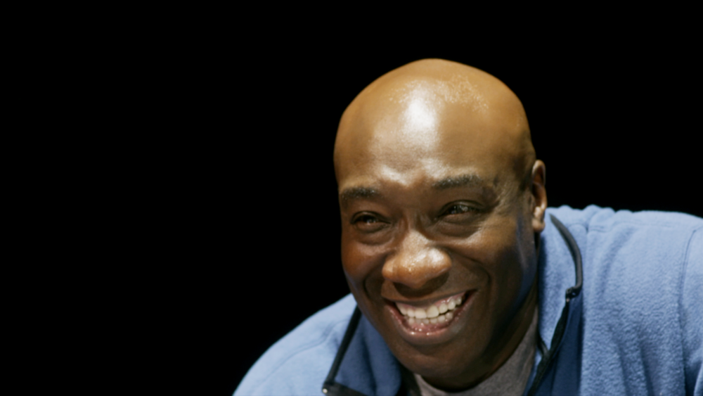The Challenger - MICHAEL CLARKE DUNCAN - Film.jpg