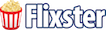 Flixster_Logo copy.png