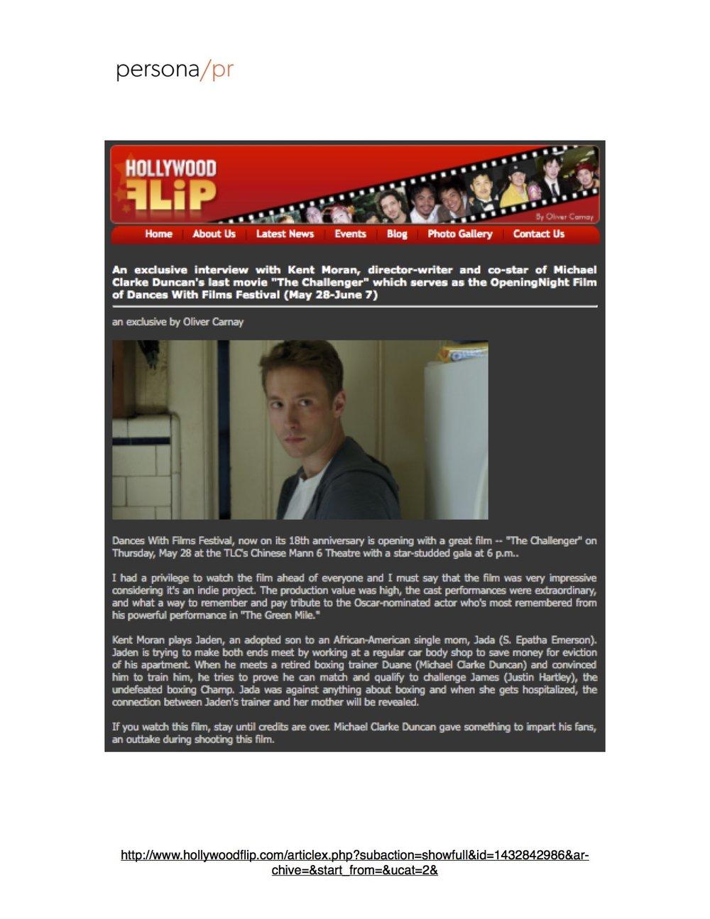 11 KentMoran-HollywoodFlip.com-5.28.15.jpg