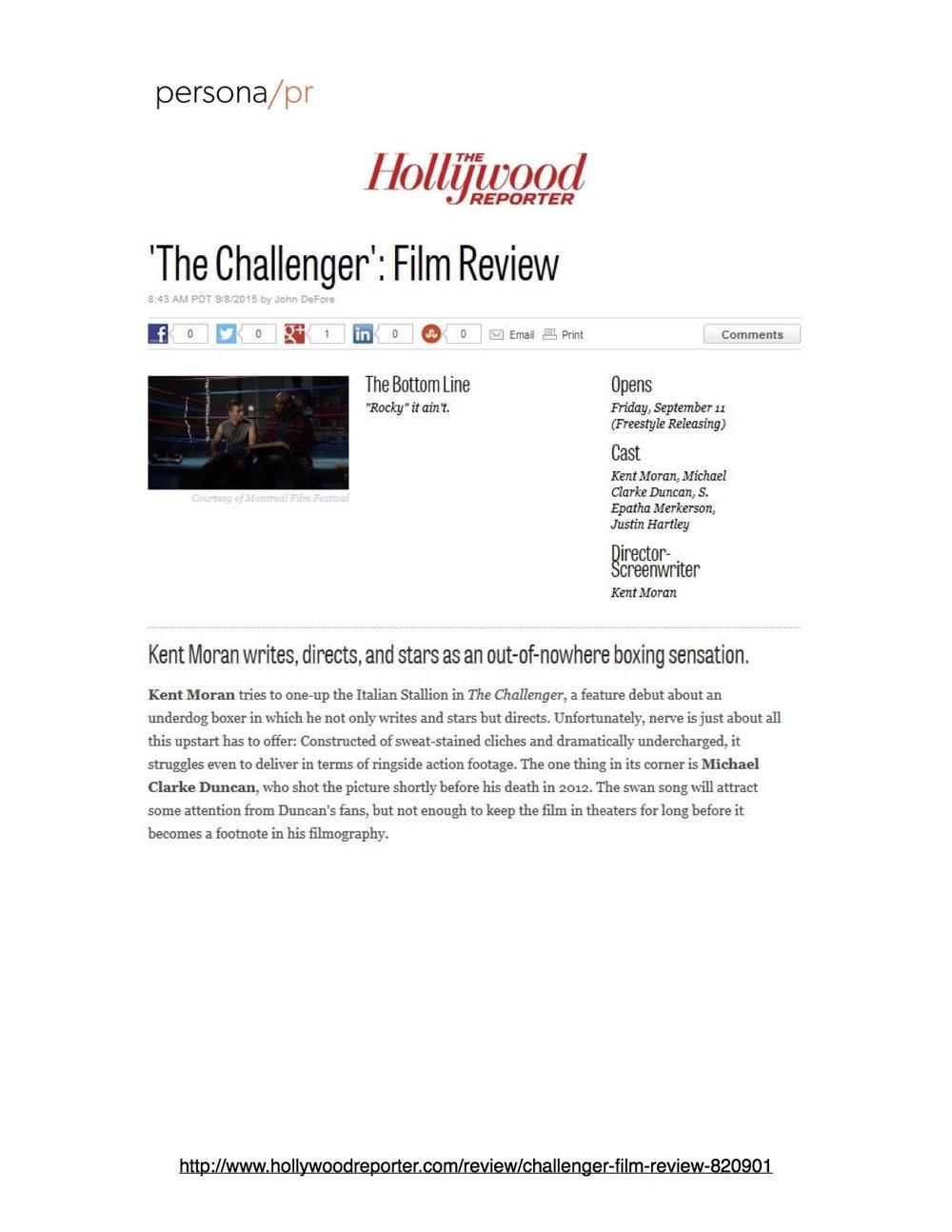 12 KentMoran-HollywoodReporter.com-9.8.15.jpg