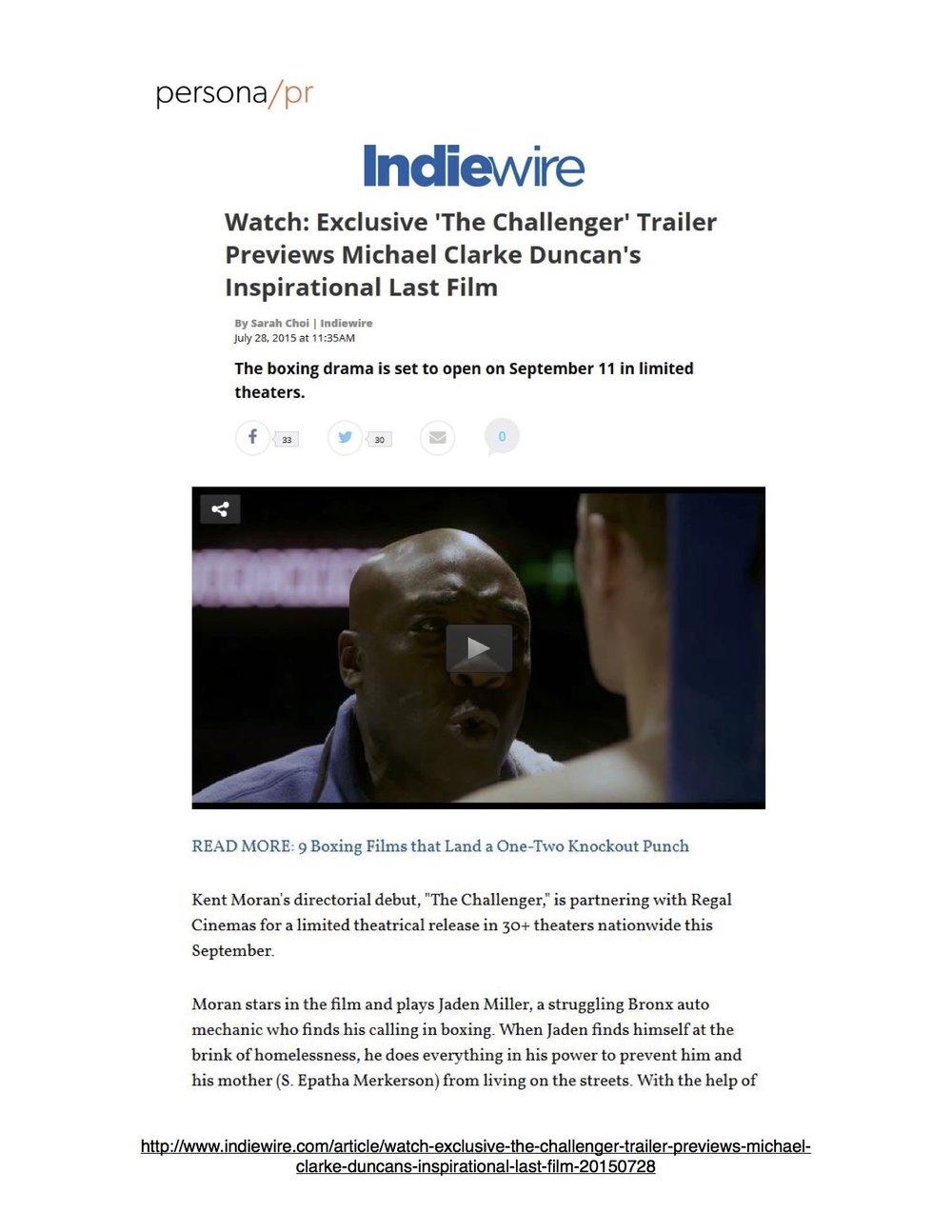 14 KentMoran-IndieWire.om-7.28.15.jpg