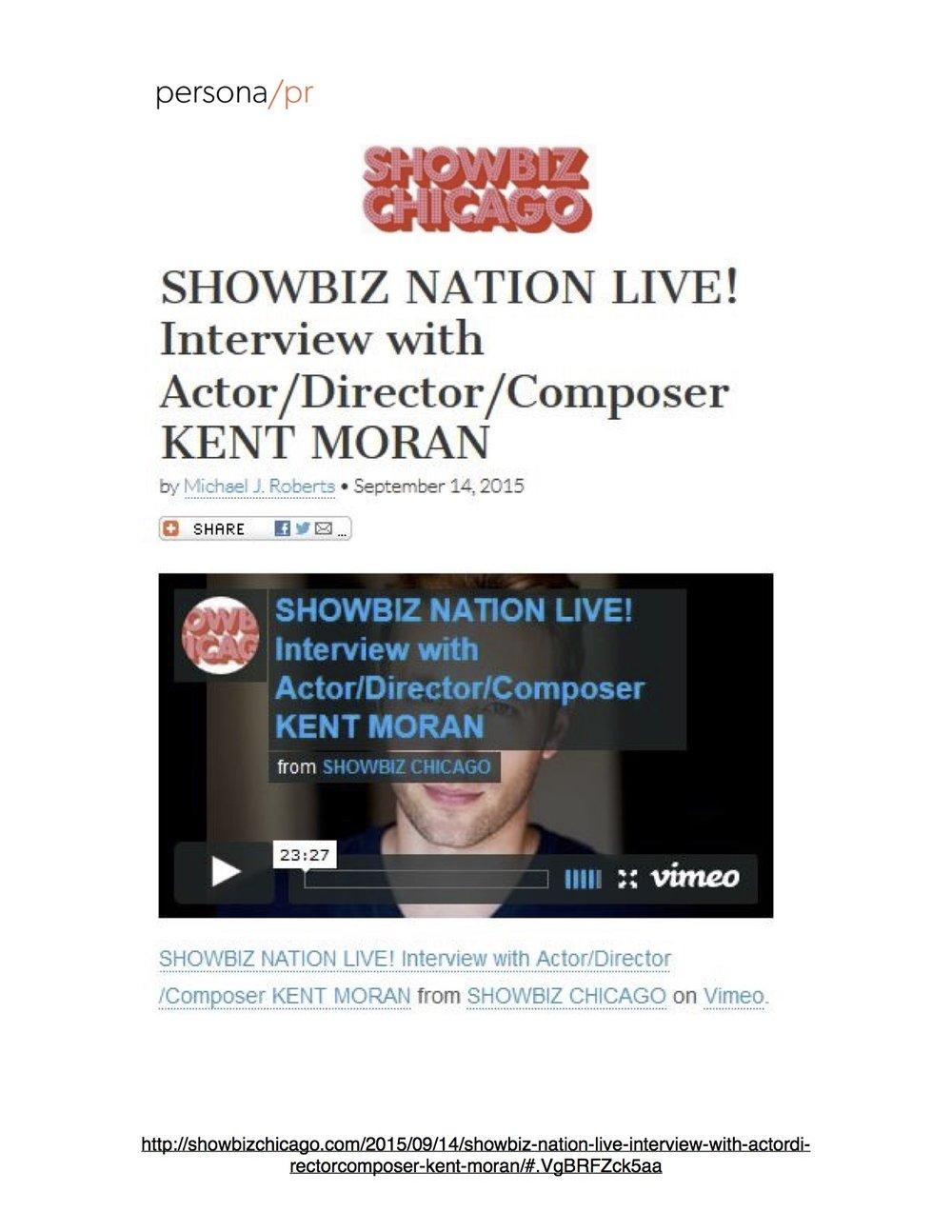 22 KentMoran-ShowbizChicago.com-9.14.15.jpg