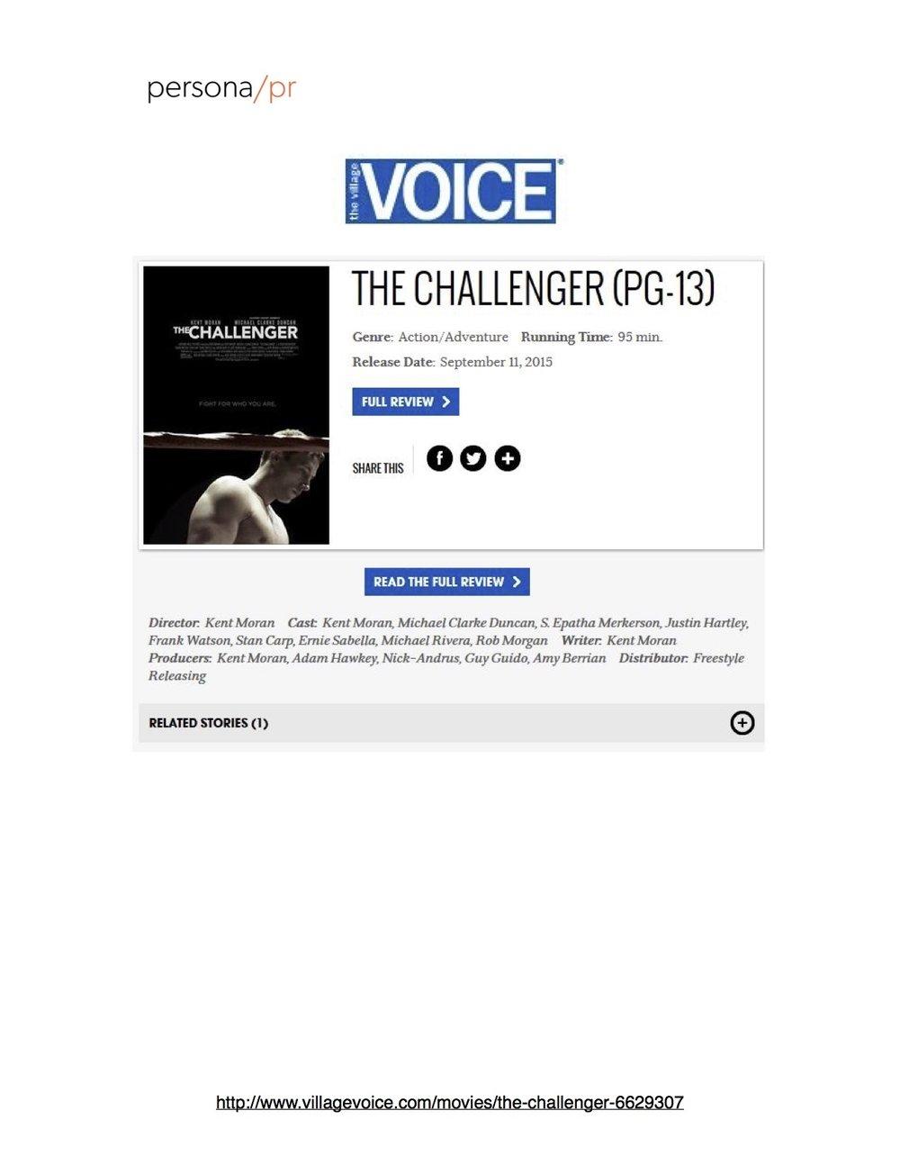 26 KentMoran-VillageVoice.com-Sept2015 [Movie Listing].jpg