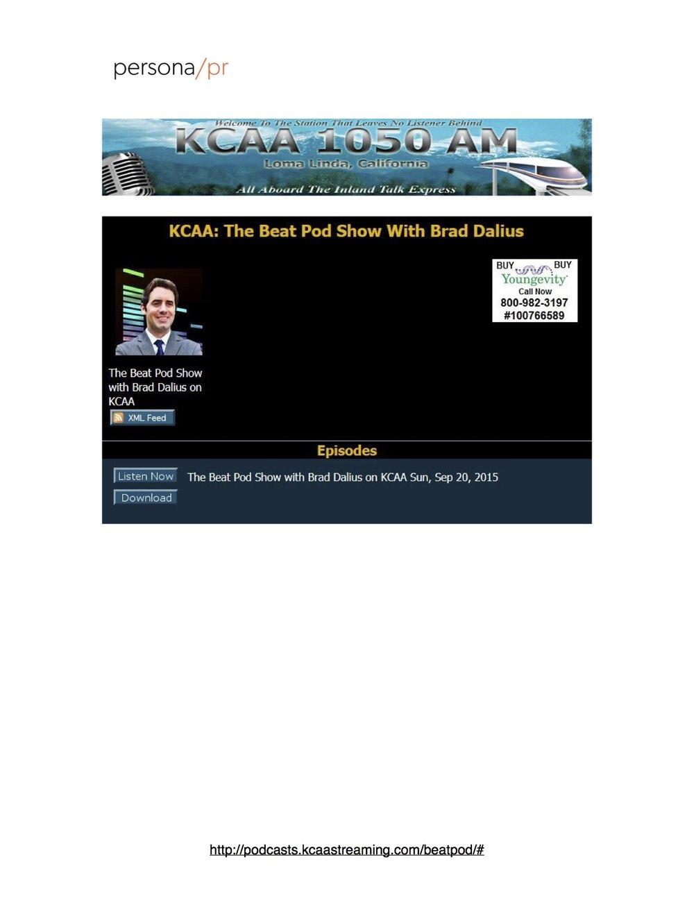 32 KentMoran-TheBeatPodShow-9.20.15.jpg