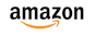 amazon_logo_RGB 29x29.jpg