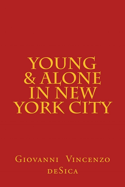 Young-and-Alone-Cover-Art.jpg
