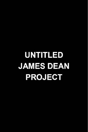 UNTITLED JD PROJECT-01.jpg