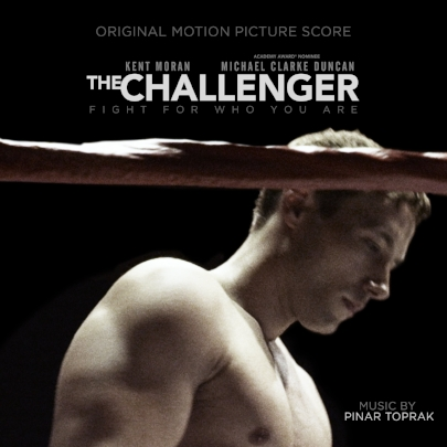 The Challenger Original Motion Picture Score Album Cover.jpg