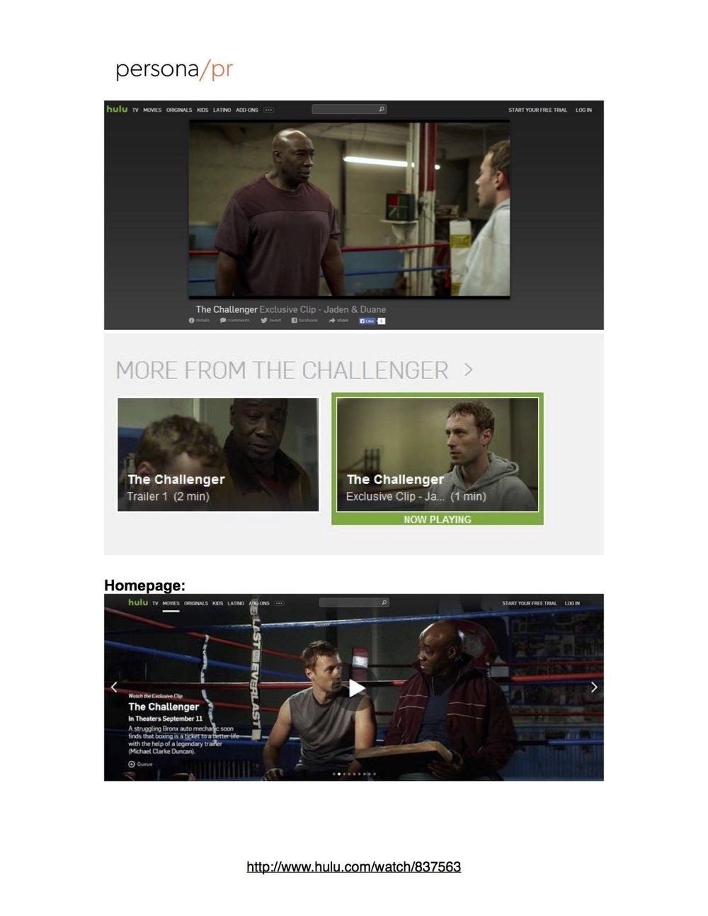 13 KentMoran-Hulu.com-8.31.15.jpg